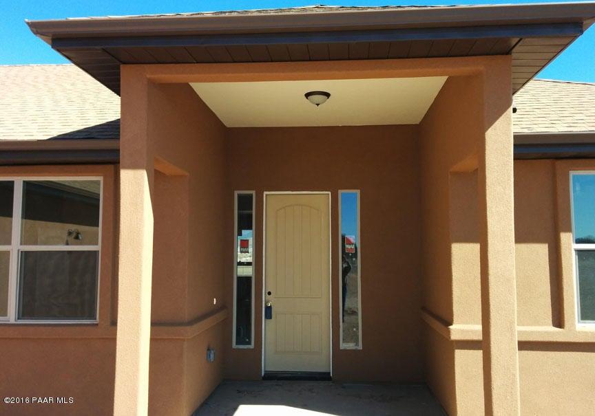MLS 999460 7225 Sheriff Lane Building 7225, Prescott Valley, AZ Prescott Valley AZ Equestrian