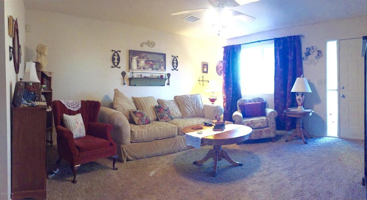 MLS 999501 5062 Desert Lane Building 5062, Prescott Valley, AZ Prescott Valley AZ Affordable