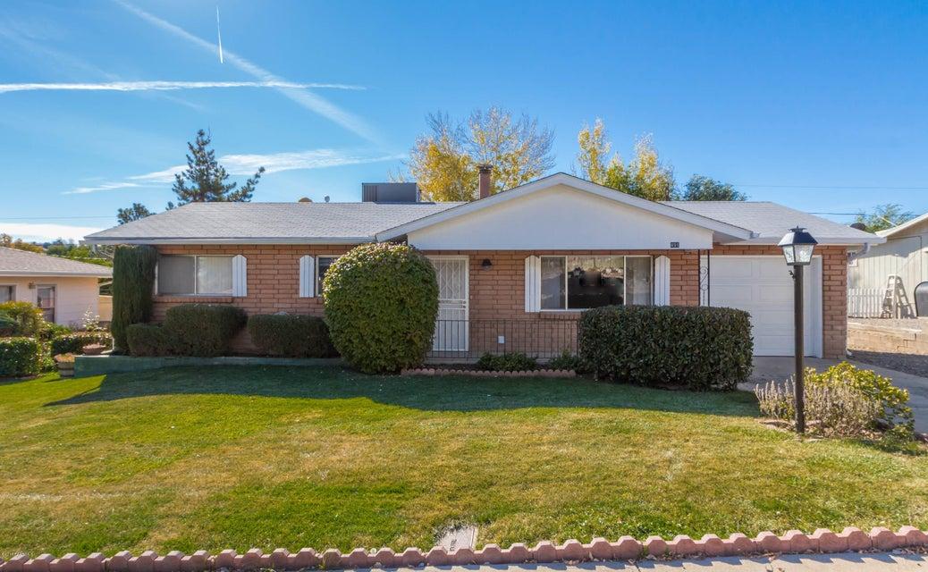 MLS 999386 491 Roma Avenue Building 491, Prescott, AZ Prescott AZ Affordable