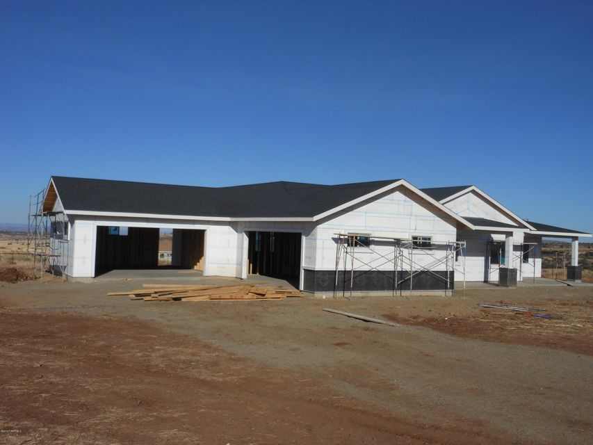 9380 Snapdragon Drive Building 9380 Photo 4
