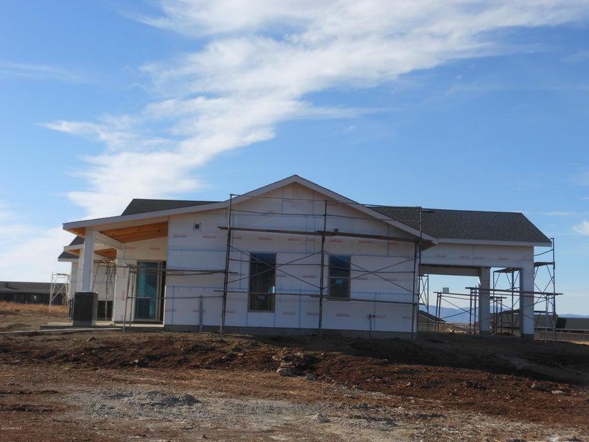 9380 Snapdragon Drive Building 9380 Photo 6