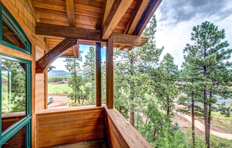 Flagstaff AZ 86005-2534 Photo 21