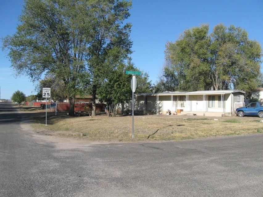 MLS 998611 887 James Drive Building 887, Chino Valley, AZ Chino Valley AZ Affordable