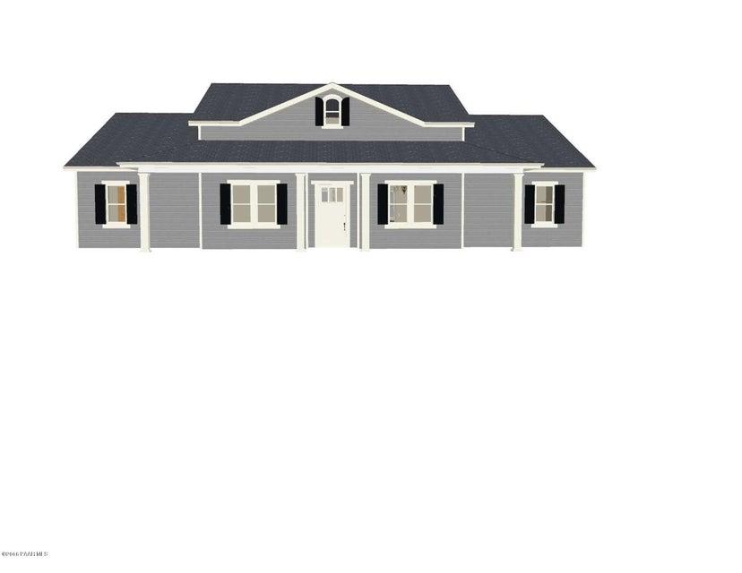 MLS 999615 9620 Dakota Road Building 9620, Prescott Valley, AZ Prescott Valley AZ Newly Built