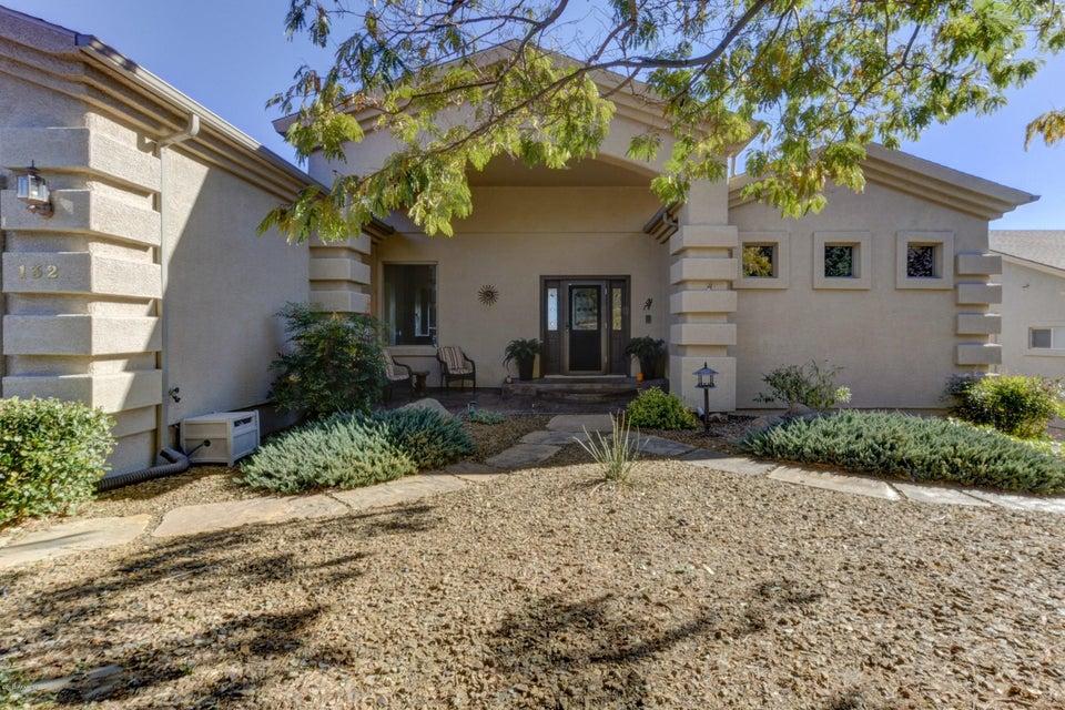 MLS 999611 132 Juniper Ridge Drive Building 132, Prescott, AZ Prescott AZ Prescott Highlands