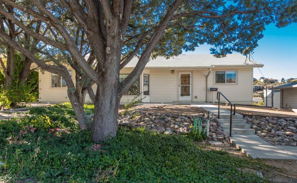 MLS 997345 2808 Frisco Peaks Drive Building 2808, Prescott, AZ Prescott AZ Affordable