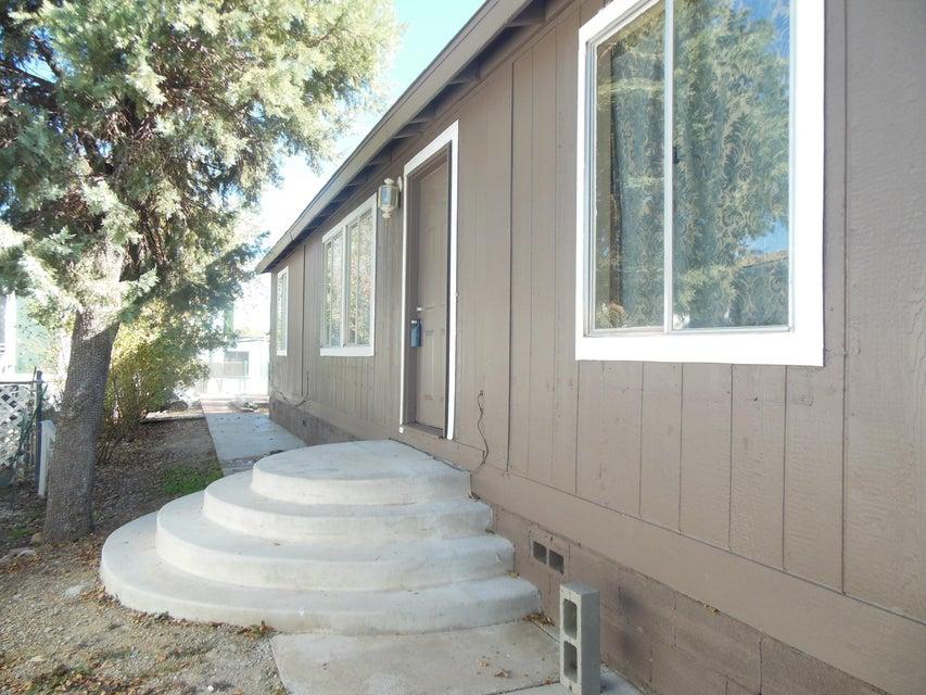 MLS 999618 3741 Dowling Court Building 3741, Prescott Valley, AZ Prescott Valley AZ Affordable