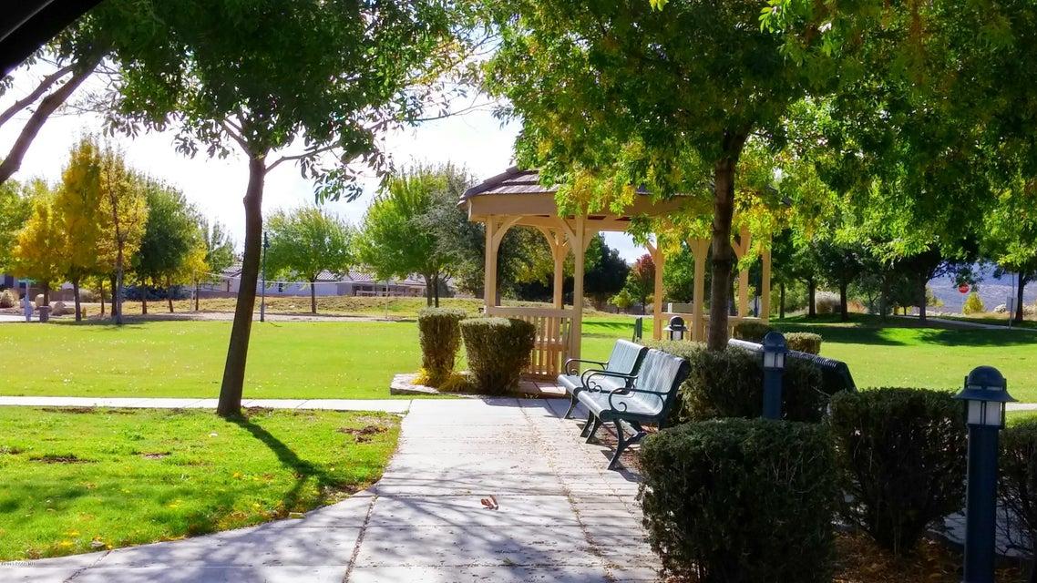 Prescott Valley AZ 86314 Photo 9