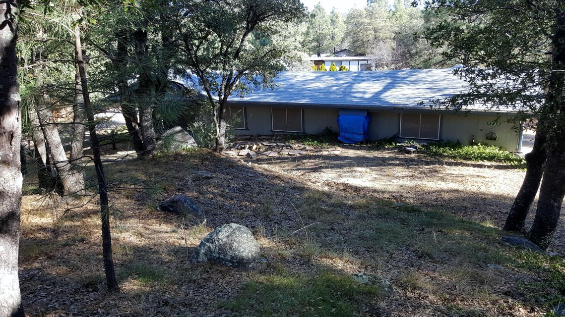 MLS 999697 4735 Deer Trail Building 4735, Prescott, AZ Prescott AZ Affordable