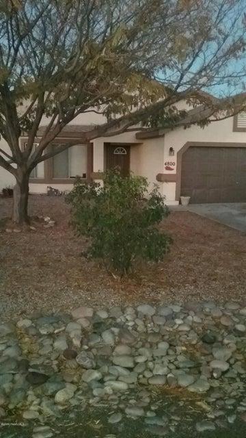 MLS 999771 4800 Norman Road Building 4800, Prescott Valley, AZ Prescott Valley AZ Affordable
