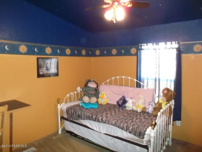 2810 Hopi,Chino Valley,Arizona,86323,3 Bedrooms Bedrooms,2 BathroomsBathrooms,Mfg/mobile,Hopi,999907