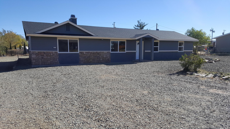 2821 N Meadowlark Drive, Prescott Valley Az 86314