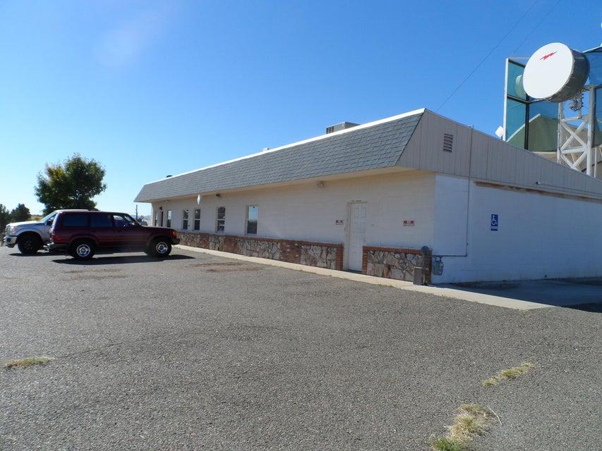7411 Addis,Prescott Valley,Arizona,86314,5 BathroomsBathrooms,Office,Addis,999779