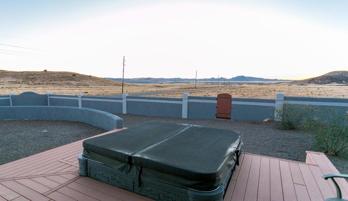Prescott Valley AZ 86315 Photo 27