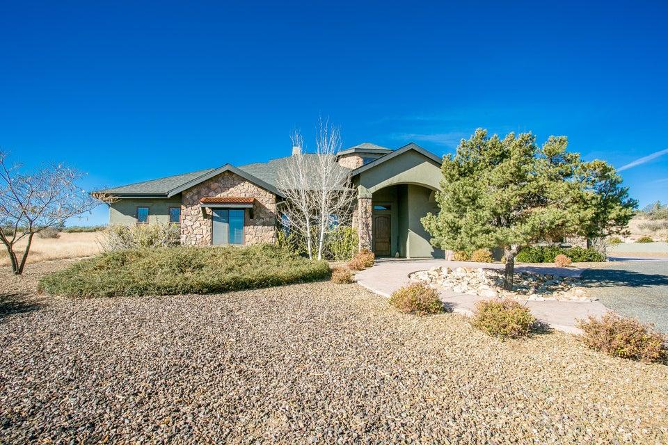 MLS 999820 11130 Williamson Valley Ranch Road Building 11130, Prescott, AZ Prescott AZ Williamson Valley Ranch