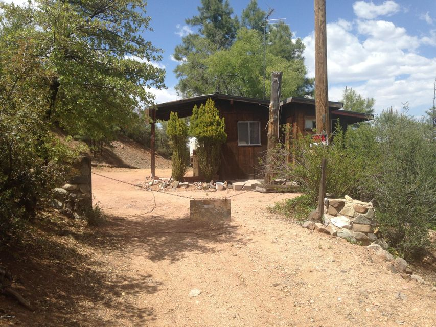 MLS 999817 1420 White Spar Building 1420, Prescott, AZ Prescott AZ Affordable