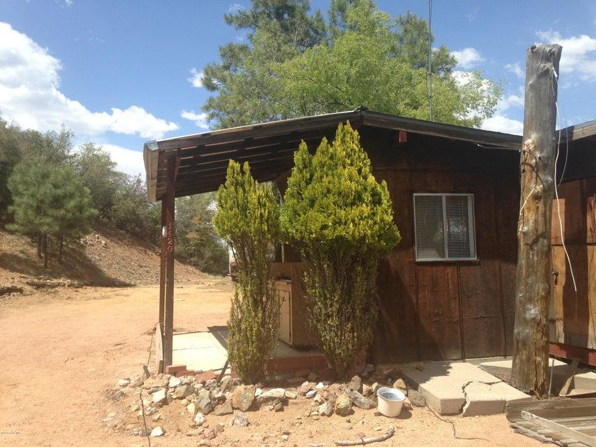 Prescott AZ 86303 Photo 9