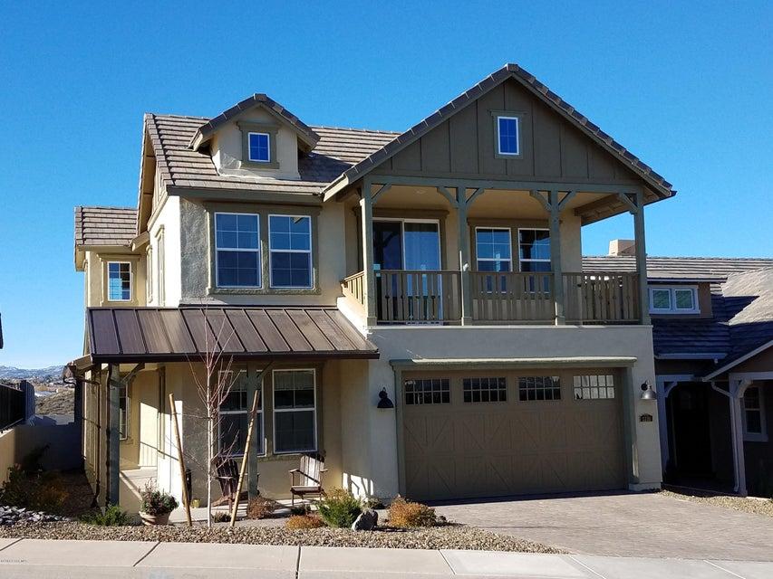 MLS 999688 2221 Calgary Drive Building 2221, Prescott, AZ Prescott AZ Golf