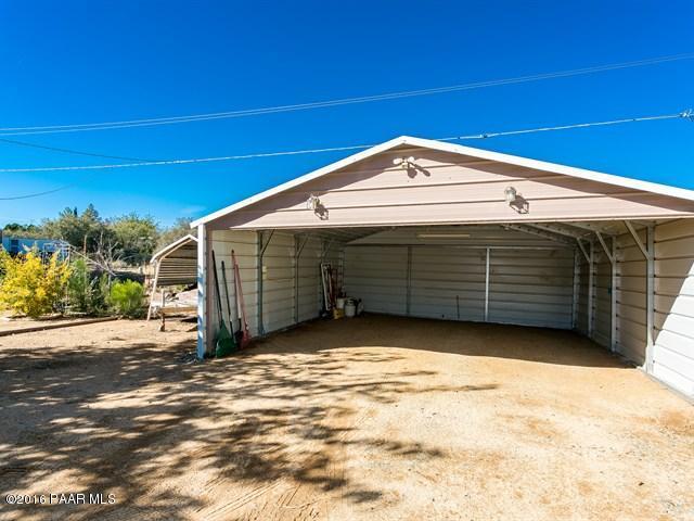 20810 Cedar Drive Building 20810 Photo 20