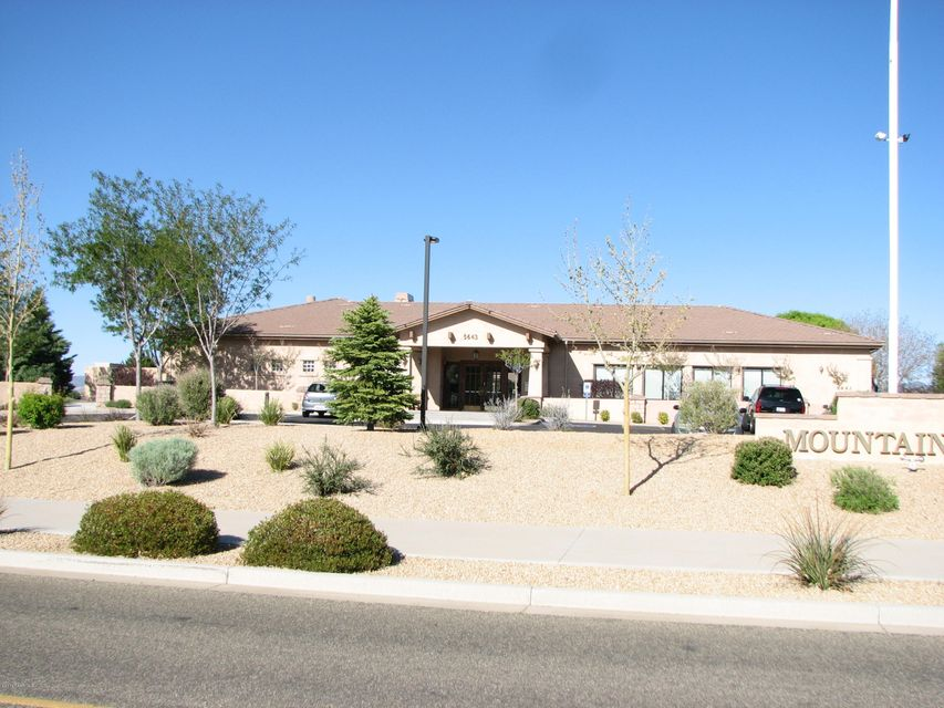 6189 Thorne,Prescott Valley,Arizona,86314,3 Bedrooms Bedrooms,1 BathroomBathrooms,Patio home,Thorne,999889