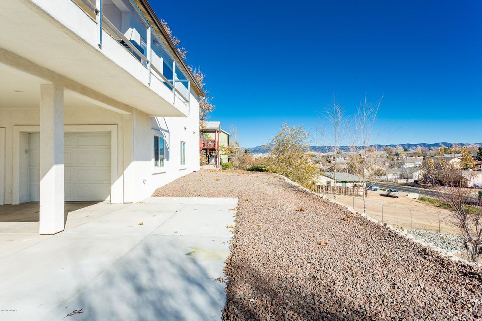 5397 Saddleback,Prescott Valley,Arizona,86314,4 Bedrooms Bedrooms,3 BathroomsBathrooms,Site built single family,Saddleback,999910