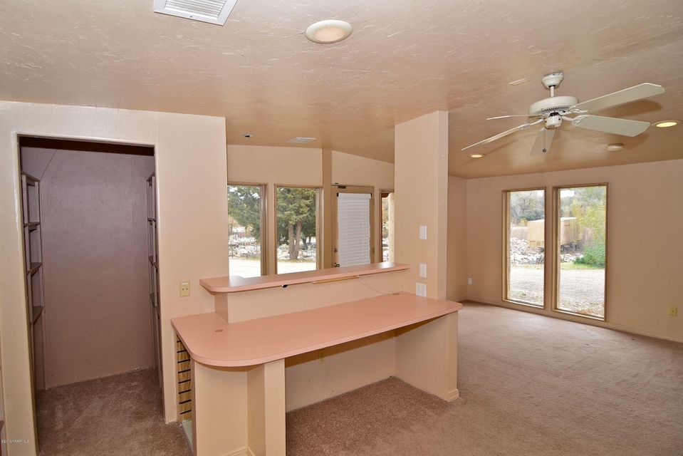 2590 Willow Creek,Prescott,Arizona,86301,3 Bedrooms Bedrooms,1 BathroomBathrooms,Site built single family,Willow Creek,999898