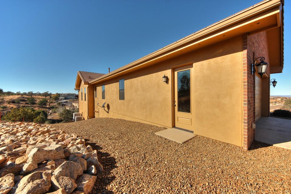 1448 Standing Eagle,Prescott,Arizona,86301,3 Bedrooms Bedrooms,2 BathroomsBathrooms,Site built single family,Standing Eagle,999901