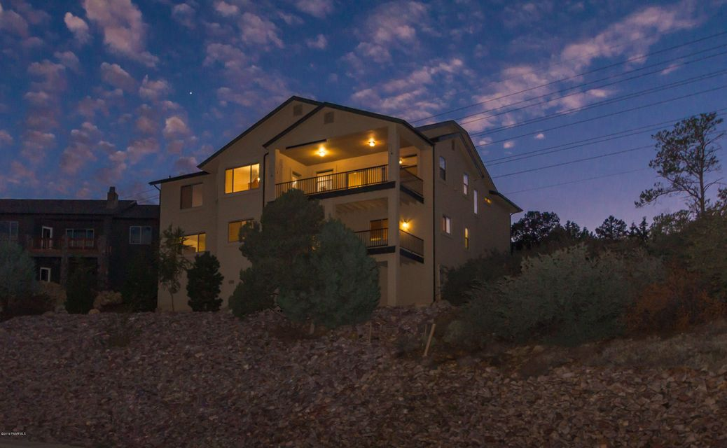 MLS 998726 2216 Lakewood Drive Building 2216, Prescott, AZ Prescott AZ Prescott Highlands