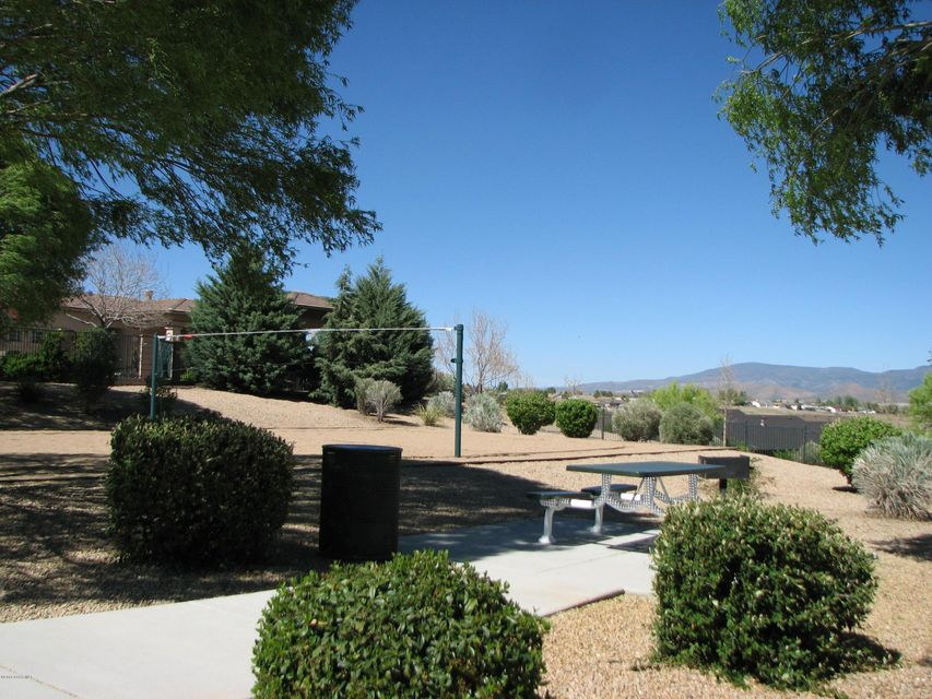 3885 Marden,Prescott Valley,Arizona,86314,2 Bedrooms Bedrooms,1 BathroomBathrooms,Patio home,Marden,999892