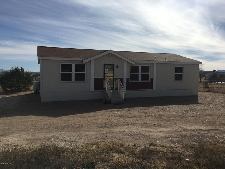 MLS 999940 2715 Papago Trail Building 2715, Chino Valley, AZ Chino Valley AZ Chino Heights