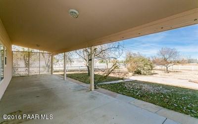 Chino Valley AZ 86323 Photo 15