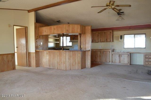 15462 Cordes Lakes Drive Building 15462 Photo 4