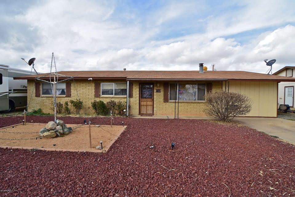 MLS 999977 3100 Corrine Drive Building 3100, Prescott Valley, AZ Prescott Valley AZ Affordable
