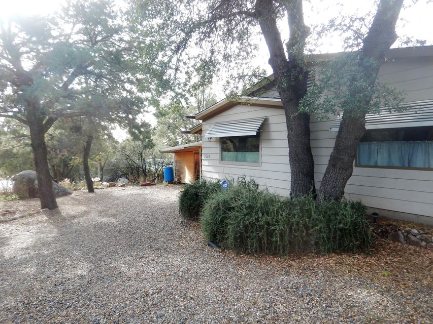 Prescott AZ 86305 Photo 3
