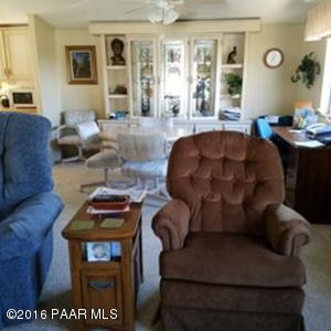 Prescott AZ 86301 Photo 3