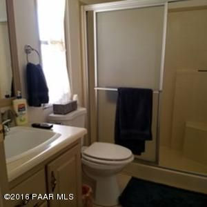 MLS Listing 999991 Photo 7