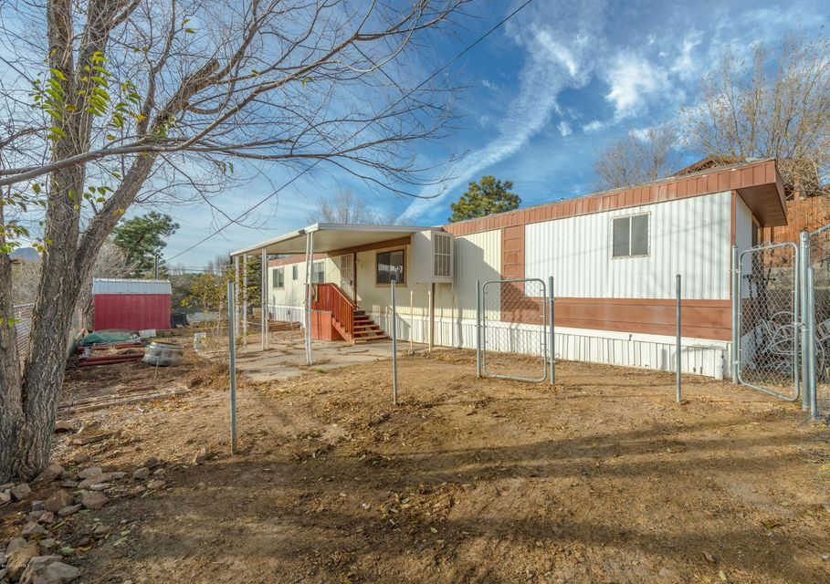 MLS 1000002 568 Campbell Street Building 568, Prescott, AZ Prescott AZ Affordable