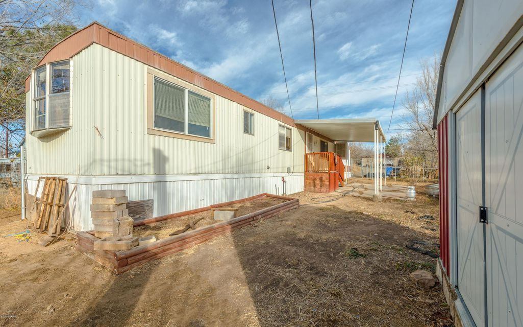 Prescott AZ 86301 Photo 15