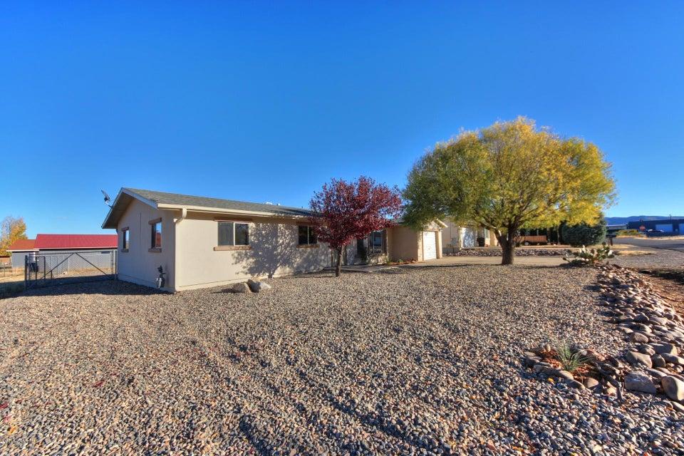 MLS 1000024 2775 Indian Wells Drive Building 2775, Prescott Valley, AZ Prescott Valley AZ Affordable