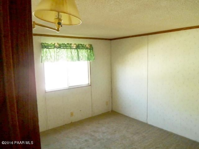 4307 Romero Circle Building 4307 Photo 6