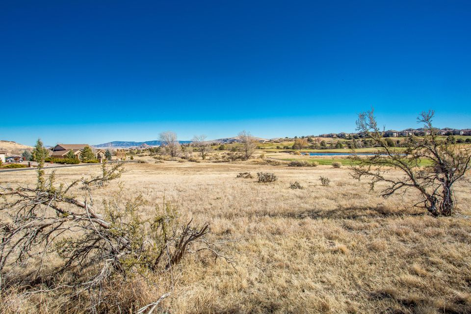 856 Northridge Drive Prescott, AZ 86301 - MLS #: 1000176