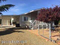 MLS 1000186 3468 Starlight Drive Building 3468, Prescott Valley, AZ Prescott Valley AZ Affordable