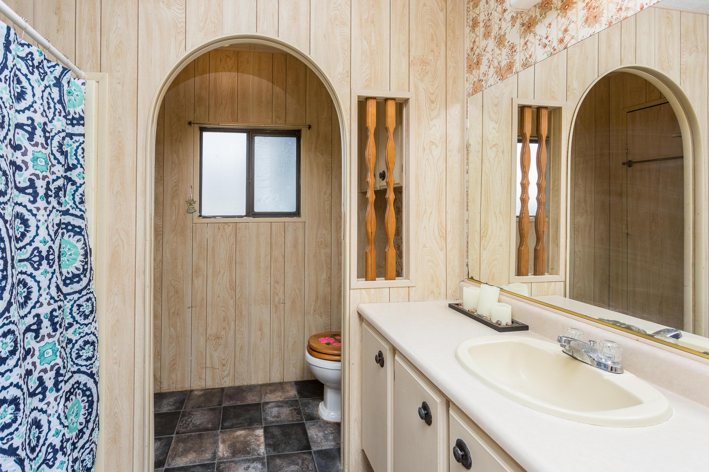 7767 Thelma,Prescott Valley,Arizona,86314,3 Bedrooms Bedrooms,2 BathroomsBathrooms,Mfg/mobile,Thelma,1000237