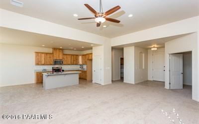 2650 Capella Drive Building 2650 Photo 4
