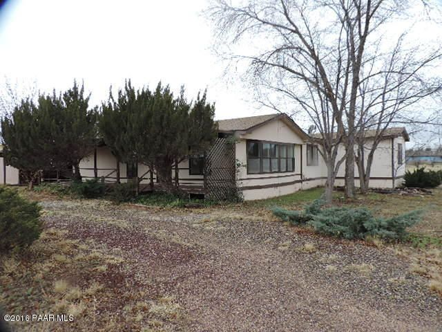MLS 1000251 2330 Cochise Street Building 2330, Chino Valley, AZ Chino Valley AZ Chino Lakes