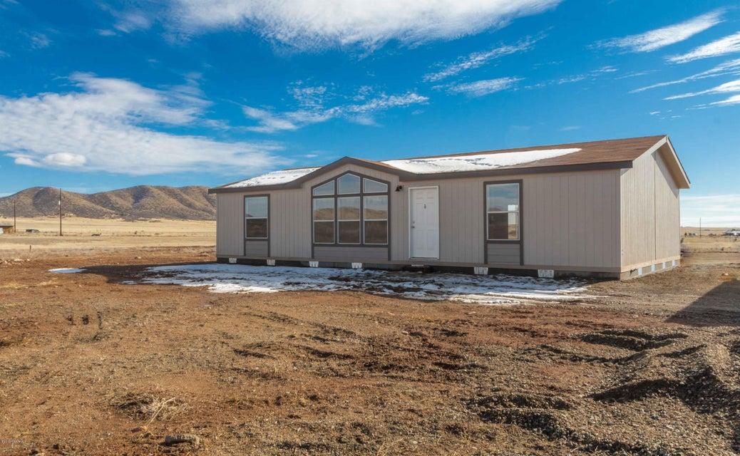10585 N Raya Road, Prescott Valley Az 86315