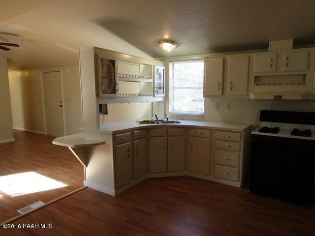 MLS 1000275 1860 Grasshopper Lane Building 1860, Chino Valley, AZ Chino Valley AZ Affordable