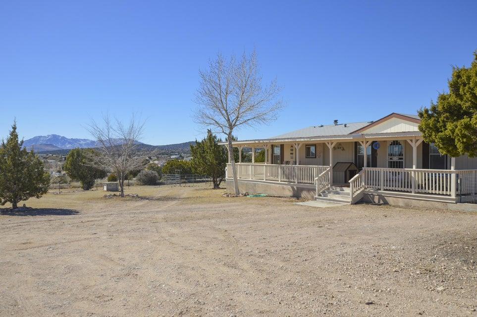 MLS 1000330 2910 Shawnee Trail Building 2910, Chino Valley, AZ Chino Valley AZ Chino Heights