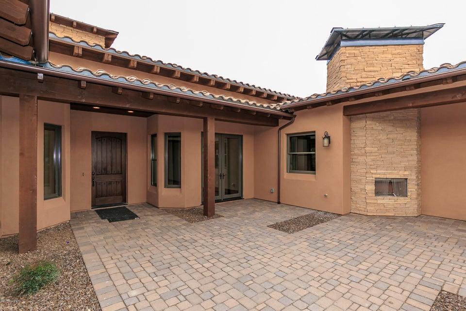 MLS 994353 1862 Enchanted Canyon Way Building 1862, Prescott, AZ Prescott AZ Newly Built