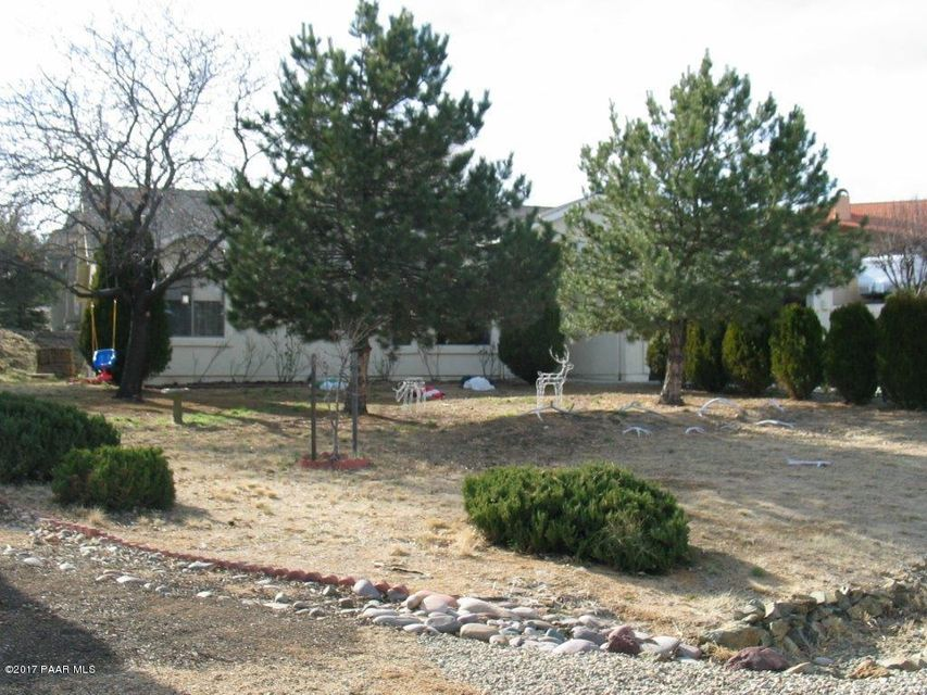 MLS 1000351 11733 Turquoise Circle Building 11733, Dewey-Humboldt, AZ Golf Affordable